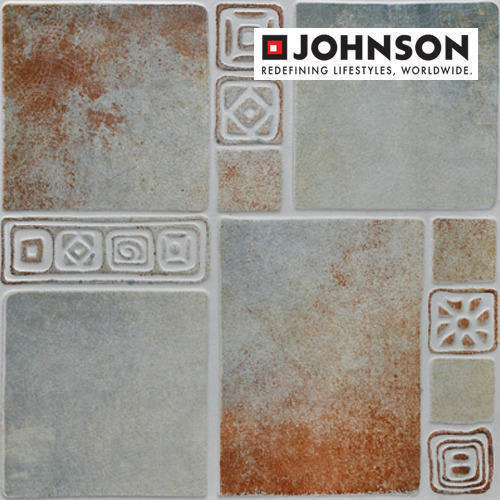 Scratch Free Outdoor Tiles, Outdoor Floor Tiles