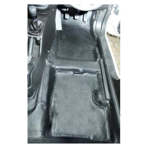 Car Flooring Vinyl Car Flooring Big Car Manufacturer
