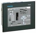 Schneider Electric HMI Repairing Services