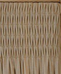 honeycomb curtain