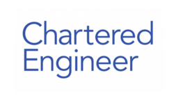 Valuers For Chartered Engineer