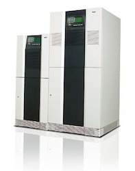 NT Series Three Phase UPS