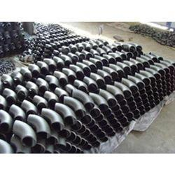 Carbon Steel Seamless Pipe Fittings