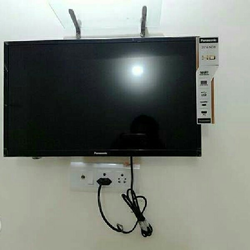 Samsung Led Tv Best Price In Lucknow Samsung Led Tv Prices In Lucknow