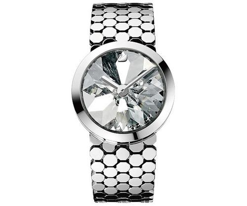 a6d04d573e11b0 Watches - Swarovski Women Lake of Shimmer Watch Retailer from Chennai