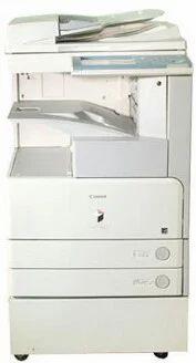 IR2270 PRINTER WINDOWS 8 X64 TREIBER