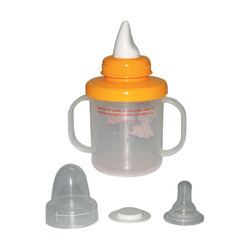 Mag Mag 2in1 812 CC Baby Bottles