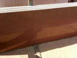 Granite Tiles, 10-15 Mm And 20-25 Mm