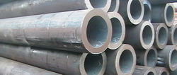 SABIC Approved Alloy Steel Pipes a335