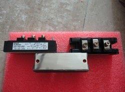 2DI750-050 FUJI IGBT Modules
