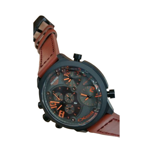 harley davidson luxury watch at rs 1 luxury watches id harley davidson luxury watch