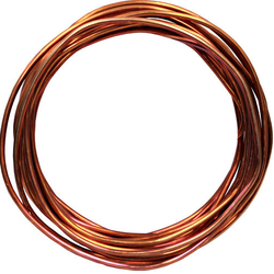 10 swg copper wire at rs 500 kilogram cherlapally hyderabad