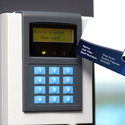 Biometrics & Access Control Devices