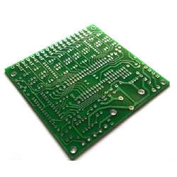 CEM Double Sided PCB