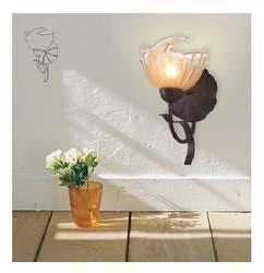 Stylish Wall Light