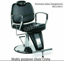 Hydraulic Styling Chair - Creta