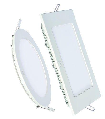 Led Slim Panel Light Led Panel Light Emitting Diode