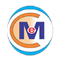 Mahavir Engineering Corporation