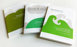 College Book Printing Services