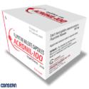 Flupirtine Capsules (Acronil-100)