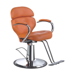 Beauty Parlour Chair Manufacturers, Suppliers & Exporters