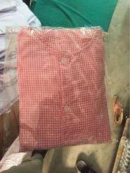 Hospital Cloth