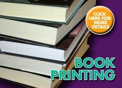 Law Book Printing