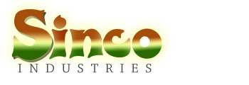 Sinco Industries
