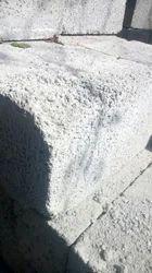Building Materials Concrete Bricks