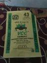 VCC Cement
