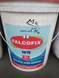 Falcofix Water Resistant