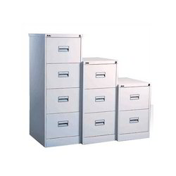 Drawer Filling Cabinet