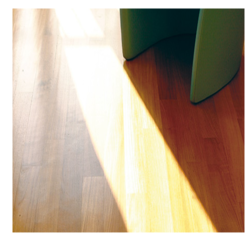 Traditional Wooden Flooring