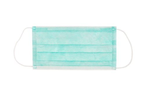 3ply surgical face mask
