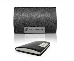 Stylish Visiting Card Holder
