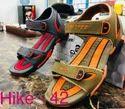 Pylon Sandals