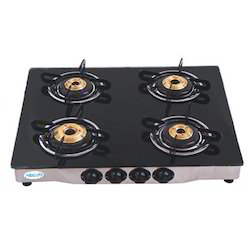 Cooktops Glass