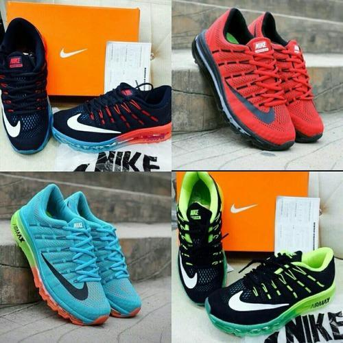 Nike Shoes 1cb786269