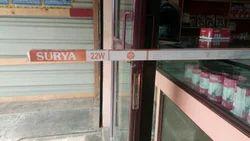 Surya 22w Tube Light
