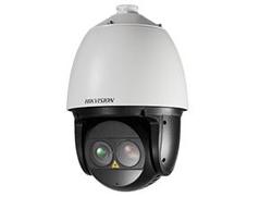 HIKVISION DS-2DF7230I5-AEL PTZ Dome Camera