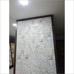 Bathroom Tiles In Kolkata West Bengal Manufacturers Suppliers
