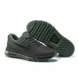 3caaa7f40412 Nike Airmax Dark Green Shoes