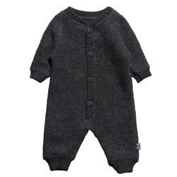 Baby Thermal Suit