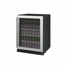 Beverages Coolers