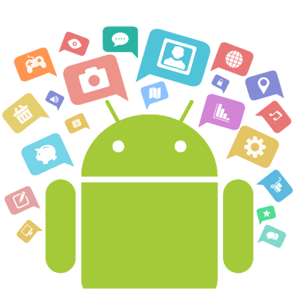 Android Application Development Software at Rs 25000/pack