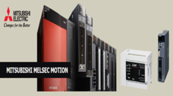 Programmable Logic Controllers Systems