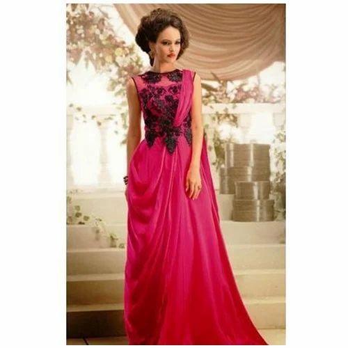Designer Evening Dresses Long – fashion dresses daf03d325