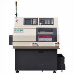 Precision Cnc Machining Precision Computer Numerical