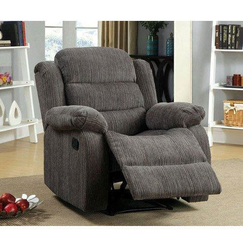Stylish Recliner Chair  sc 1 st  IndiaMART & Stylish Recliner Chair Jhukne Wali Kursi - Butterfly Furniture ... islam-shia.org