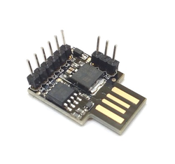 Digispark ATTiny85 USB Development Board Mini Arduino